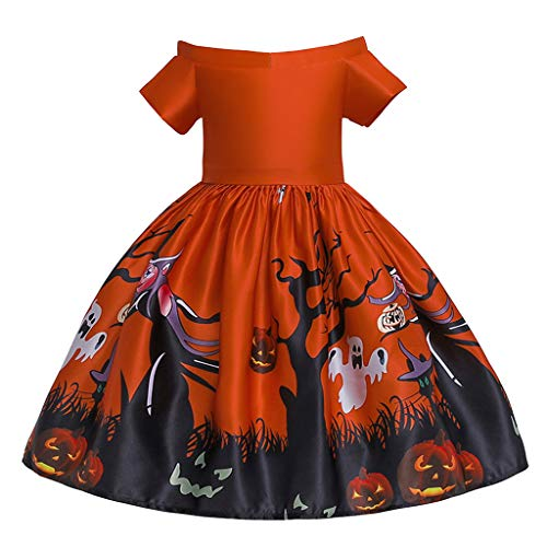 Auifor niña Vuelo Falda Invierno Negro Negra Tul Mujer Plisada Larga Corta Falda Negra Naranja ñ Multicolor Mujer Fiesta Corta Morada Minnie Mouse Mini Midi Mexicana