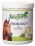 Stiefel Knoblauch - Boîte de 1 kg