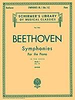 Symphonies: Book 1