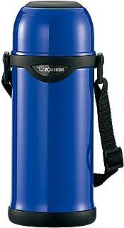 プロランキング象印まほびん(象印)水筒ステンレスカップタイプ大容量..購入