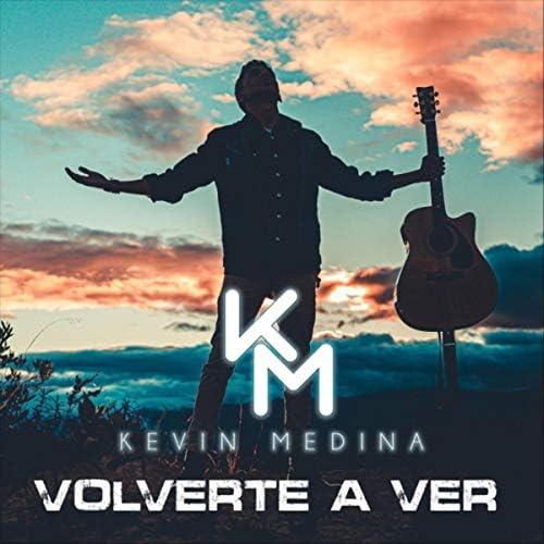 Kevin Medina