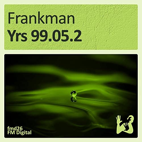 Frankman