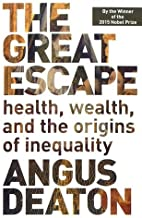 Best the origin of wealth book Reviews