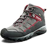 Clorts Hiking Boots Review and Comparison