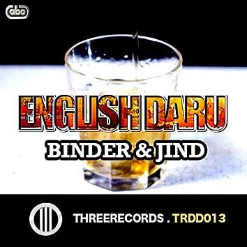 English Daru