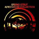 African Life (Los Chicos Altos Remix)