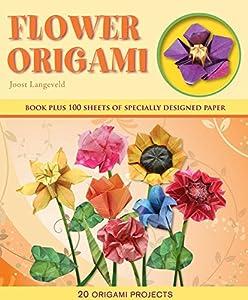 Download gratisfed flower origami origami books download pdf free pdf flower origami origami books mightylinksfo