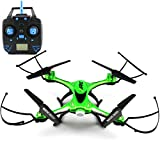 GBSELL JJRC H31 Waterproof Headless Mode One Key Return 2.4G 4CH 6Axis RC...