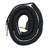 Vox Guitar Cable