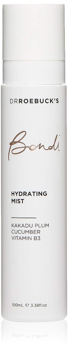 DR ROEBUCK'S Bondi Hydrating Mist(100ml)