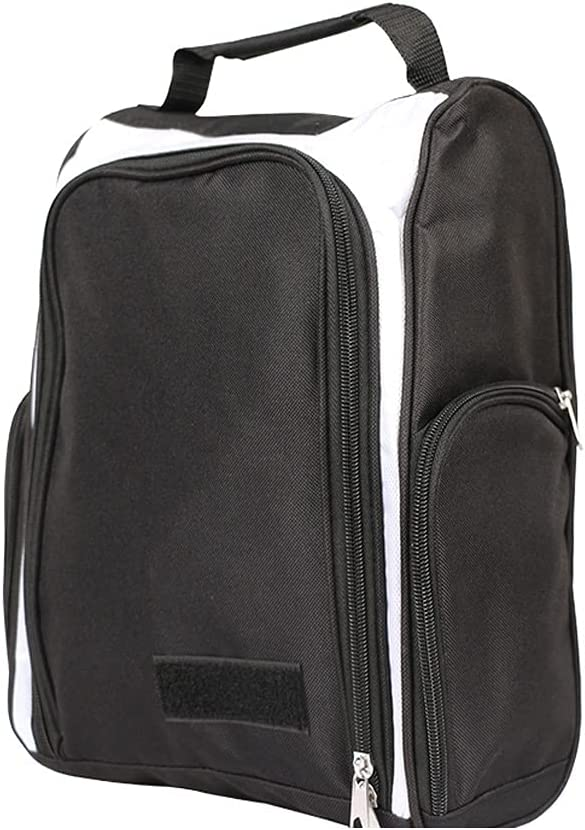 Likense Golf Shoe Bag I Outdoor In stock Sport Today's only Stylish with Out Shoes