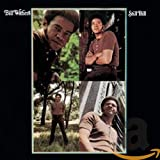 Still Bill - Withers, Bill