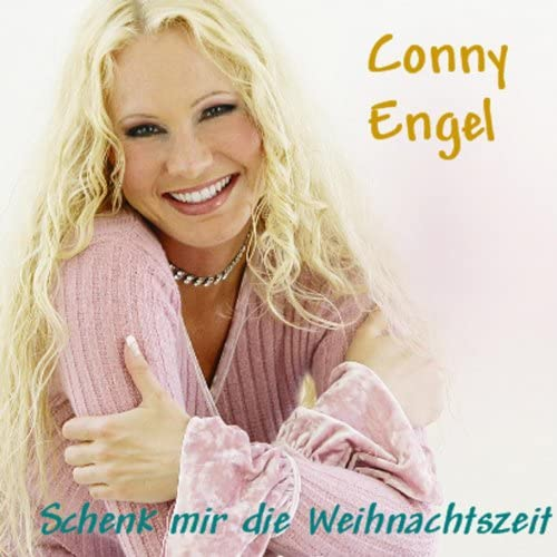 Conny Engel