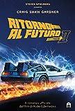 Ritorno al futuro (Vol. 2)
