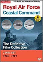 Definitive Film Collection 1936-69 [DVD]