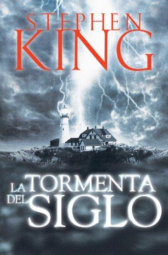 La tormenta del siglo eBook: King, Stephen: Amazon.es: Tienda Kindle