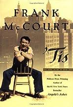 Tis: A Memoir (Memoirs of Frank McCourt) by Frank McCourt (1996-09-19)