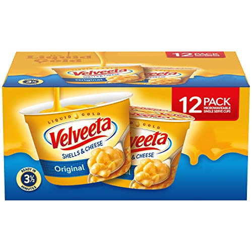 Top 10 shells n cheese for 2021