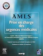 AMLS, Prise en charge des urgences médicales d'Ismaël Hssain