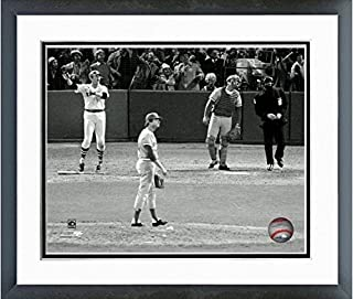Best 1975 boston red sox roster Reviews