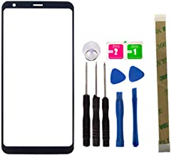 Best stylo 4 replacement screen Reviews