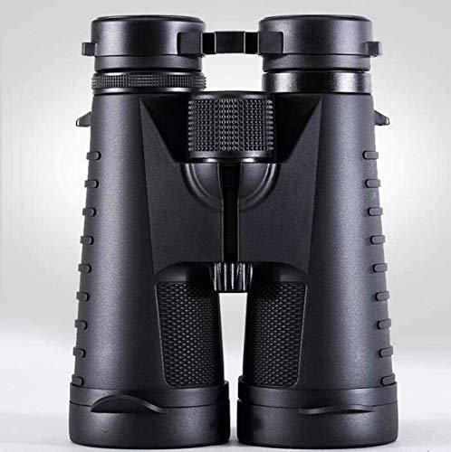 Best Deals! 12X50ED Wide Angle Binoculars for Adults,HD Large Diameter High Light Transmittance Wate...
