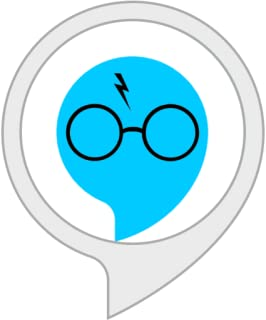 Harry Potter Quiz|For Witches,Wizards and Muggles!