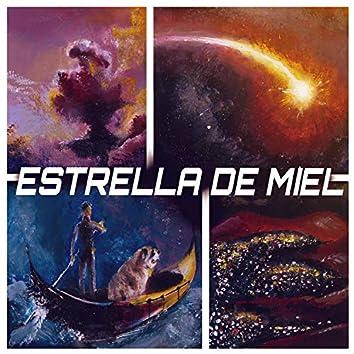 Estrella De Miel