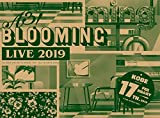 A3! BLOOMING LIVE 2019 神戸公演版[PCXP-50656][Blu-ray/ブルーレイ] 製品画像