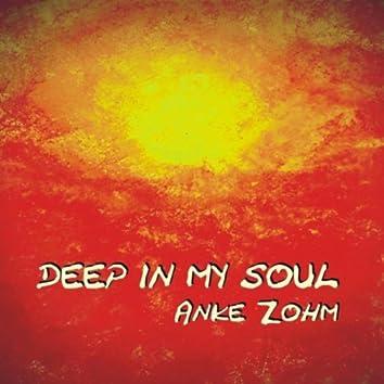 Deep In My Soul