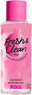 Best pink body spray square bottle Reviews
