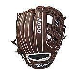 Wilson A900 11.5' Baseball Glove - Right Hand Throw