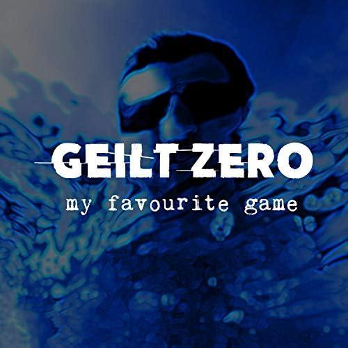 Geilt Zero