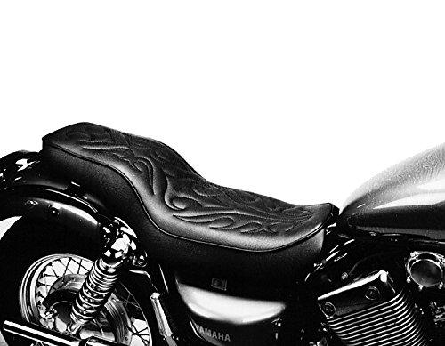 Sitzbank Hard Rider Yamaha XV 535 Virago 2BR / 2LY / 2JV