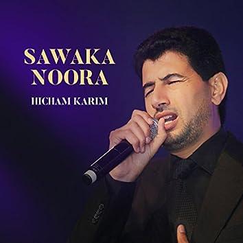 Sawaka Noora (Inshad)