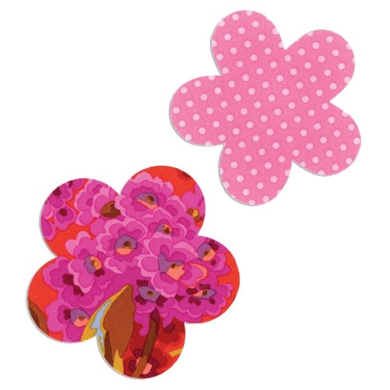 Sizzix 658101 Bigz Die, Flowers by Rachael Bright z6980149547