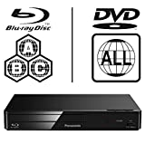Onlineaudioelectrical Blu-ray Players & Recorders