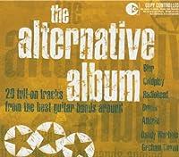 Vol. 3-Alternative Album
