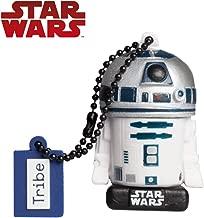 Best star wars usb flash drive Reviews
