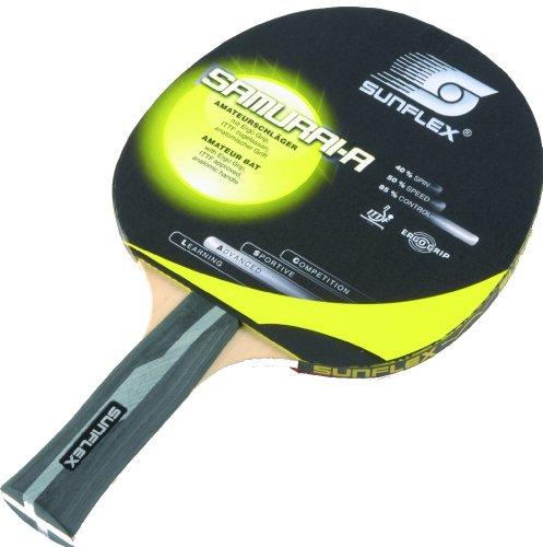 Sunflex Tischtennis-Schläger Samurai-A