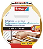 tesa Flooring Tape Extra Strong Hold