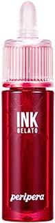 Peripera Ink Gelato Tint 0.10 Ounce 005