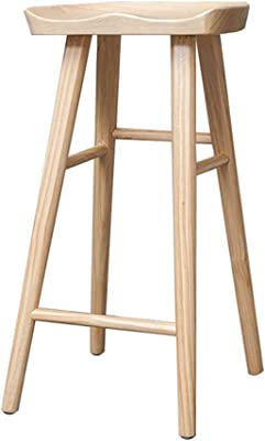 Amazon Com Zero Gravity Chair Inner Balance Recliner With