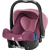 Britax Römer Babyschale 12 - 15 Monate I 0 - 13 kg I BABY-SAFE PLUS SHR II Autositz Gruppe 0+ I...