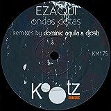Ondas Deltas (Dominic Aquila Remix)