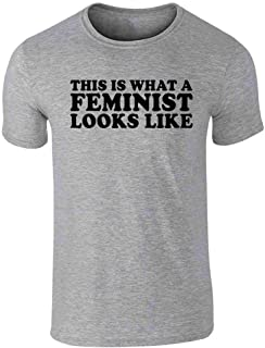 jesus was a feminist shirt