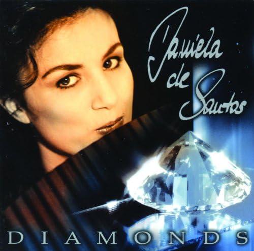 Daniela de Santos