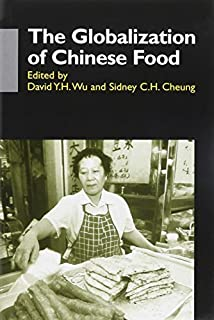Wu: Globalization of Chinese Food (Center for Business Practices) (2002-05-31)