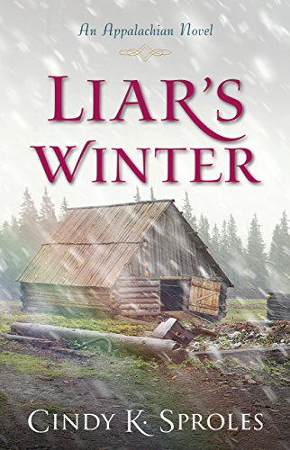 Liar's Winter: An Appalachian Novel