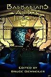 Barbarians at the Jumpgate